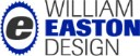 William Easton Design