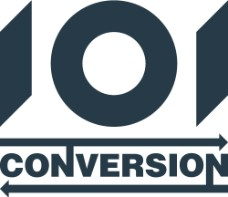 101 Conversion Logo