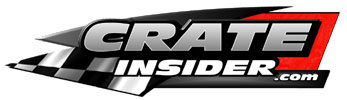 Racing Insiders, Inc. Logo