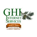 GHI Internet Services