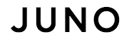Juno Media (UK) Ltd Logo