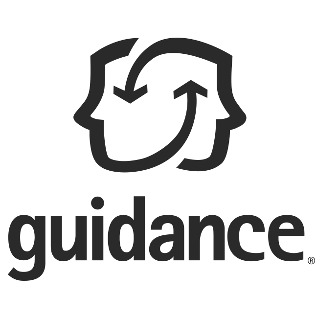 Guidance Logo