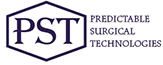 Predictable Surgical Technologies (PST)