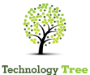Technology Tree PTY LTD