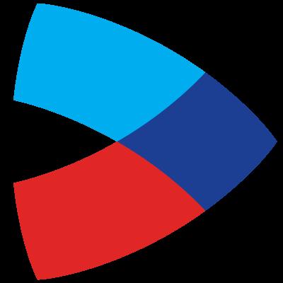 bigcommerce logo png - photo #25
