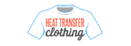 Heat Transfer Clothing