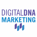 Digital DNA Marketing