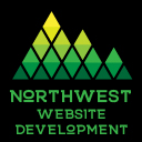 Northwest Web Development