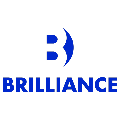 Brilliance Business Solutions Logo