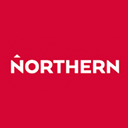 Northern Commerce Logo