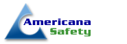 Americana Safety, LLC