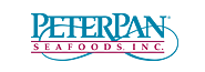 Peter Pan Seafood eCommerce Website Design