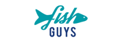 The Fish Guys eCommerce Website Design & Development