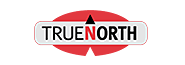 True North Gear eCommerce Website Design