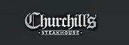 Churchills Steaks eCommerce Website Design