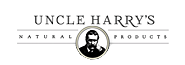 Uncle Harry's eCommerce Website Design