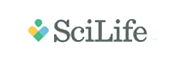 SciLife BioSciences eCommerce Website Design