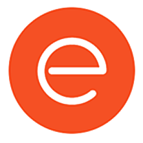 efelle media, inc. Logo