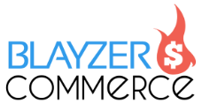 Blayzer Commerce