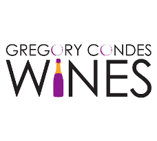 Gregory Condes Wines