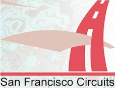 San Francisco Circuits