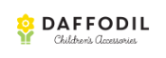 Daffodil Children's Accessories