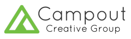Campout Creative Group Logo