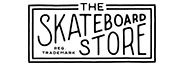The SkateBoard Store