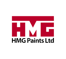 HMG Paints - Big Commerce & Wordpress over Shopify