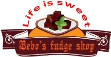 Bebos Fudge Shop