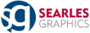 Searles Graphics, Inc.