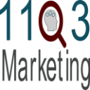 1103 Marketing