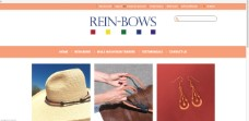Reinbows