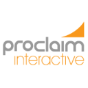 Spence Hackney Design (Proclaim Interactive)