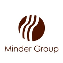 International Patent and Trademark Law Firm - Minder Group
