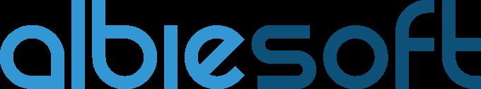 bigcommerce logo png - photo #24