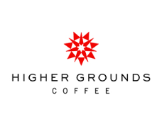 Higher Grounds Trading Case Study