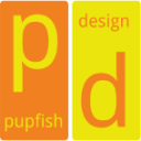 Pupfish Design