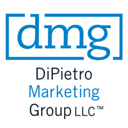 DiPietro Marketing Group LLC