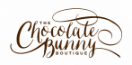 Chocolate Bunny Boutique