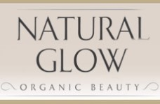 Natural Glow Organic Beauty