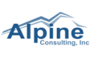 Alpine Consulting, Inc.
