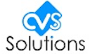 cvs solutions Logo
