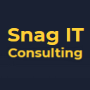 Snag IT Consulting