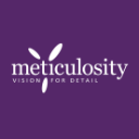 Meticulosity LLC.