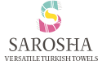 Sarosha Pty Ltd