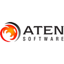 Aten Software LLC