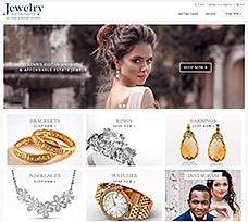 Jewelry Authority