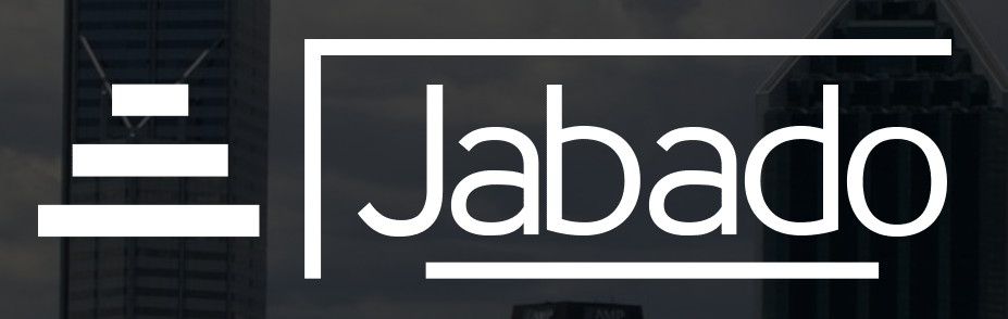 Jabado Pty Ltd Logo