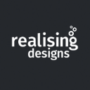 Realising Designs Limited
